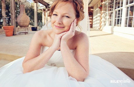 heather-bridal-20
